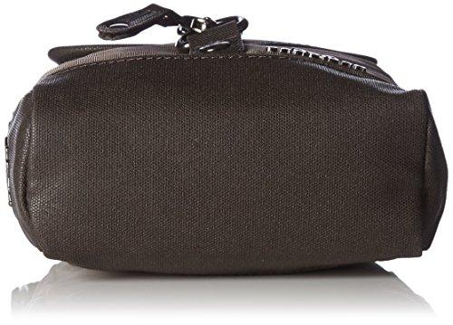 Sansibar Sansibar, Sacs bandoulière Marron - Braun (taupe 37)
