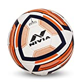 #6: Nivia Equator Football (5)