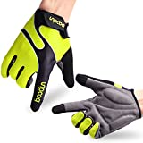 Guantes Para Bicicleta De Carretera - Best Reviews Guide