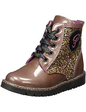 Pablosky Mädchen 449049 Booties