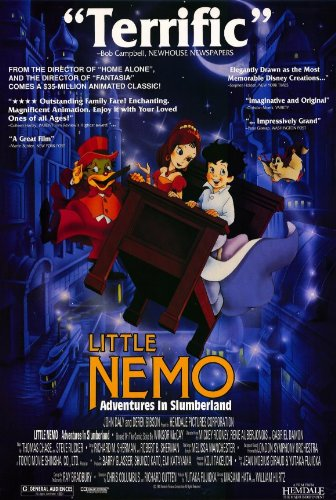 little-nemo-adventures-in-slumberland-movie-poster-2794-x-4318-cm