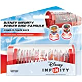 Disney Infinity' - Power Discs Capsule