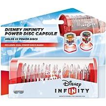 PDP - Cápsula Power Disk, Disney Infinity