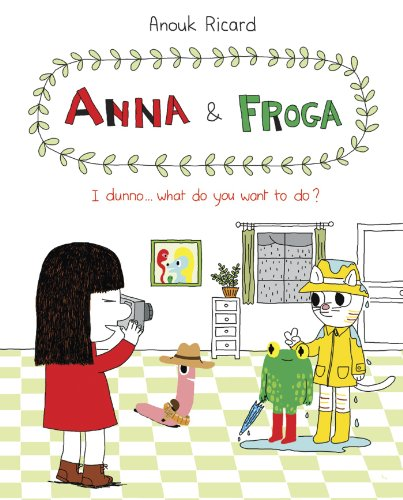 anna-and-froga-i-dunno-what-do-you-want-to-do-hc