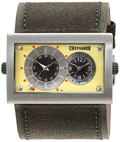 Chevignon 92-0019-501