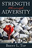 Strength Through Adversity (English Edition)