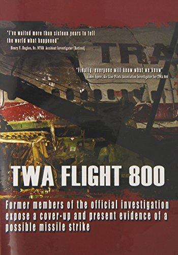 twa-flight-800-import-anglais
