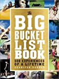 { The Big Bucket List Book: 133 Experiences of a Lifetime } By Sander, Gin ( Author ) 01-2016 [ Paperback ]