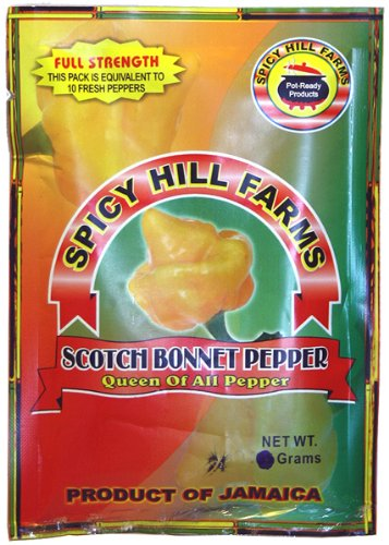 spicy-hill-farms-dried-scotch-bonnet-chillie-pepper