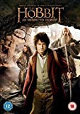 The Hobbit: An Unexpected Journey [DVD] by Hugo Weaving