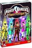 Power Rangers - Force Mystique, volume 1