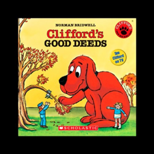 cliffords-good-deeds
