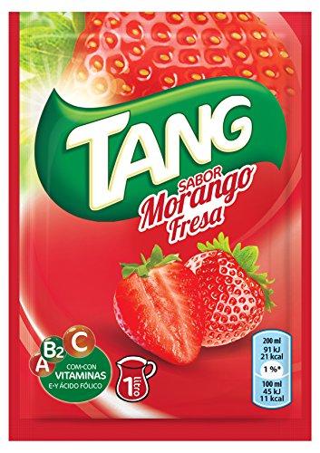 tang-boisson-en-poudre-gout-fraise