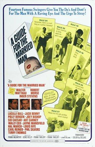 una-guia-para-el-hombre-casado-poster-de-pelicula-b-11-x-17-en-28-cm-x-44-cm-walter-matthau-robert-m