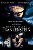 Frankenstein [Import italien]