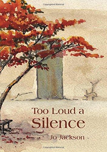 Too Loud A Silence