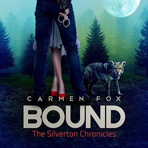 bound-the-silverton-chronicles-book-2