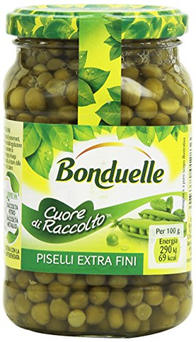 bonduelle-cuori-di-raccolto-piselli-extra-fini-4-pezzi-da-330-g-1320-g