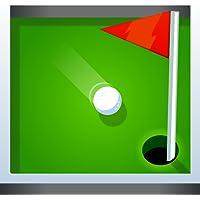 Multiplayer Mini Golf