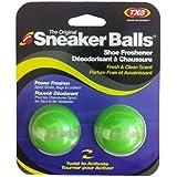 SNEAKER BALLS - Ambientador Zapatos - Gris, Única