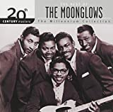 Songtexte von The Moonglows - 20th Century Masters: The Millennium Collection: The Best of The Moonglows
