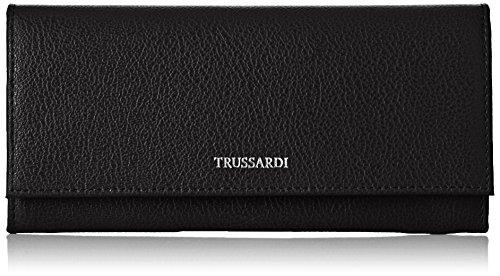 tru-trussardi-coin-purse-nero-black-76p06049