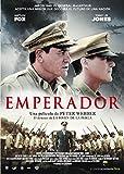 Emperador [DVD]