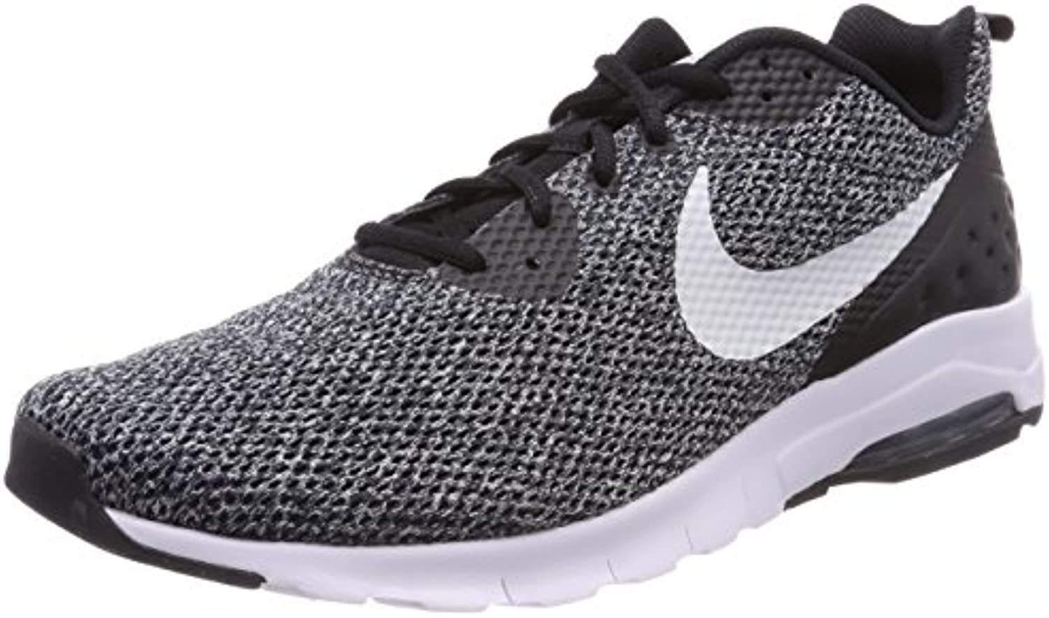 Man's/Woman's NIKE Men''s Air Max Motion Lw Se Low-Top Sneakers design Best-selling worldwide Strong value professional design Sneakers WR34097 4ddc3b