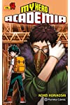 https://libros.plus/my-hero-academia-no-14/