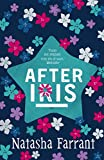 After Iris: The Diaries of Bluebell Gadsby (A Bluebell Gadsby Book Book 1)
