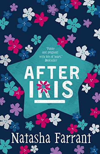 After Iris: The Diaries of Bluebell Gadsby (A Bluebell Gadsby Book ...