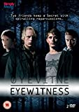 Eyewitness [UK Import] kostenlos online stream