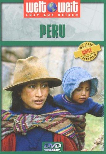 Peru - Weltweit