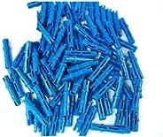 "80 Stück LEGO TECHNIC ""Pin lang"""