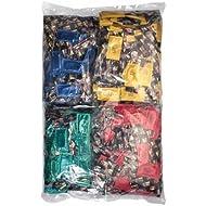 SICO Color 1000 préservatifs