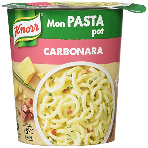 knorr-mon-pasta-pot-pates-carbonara-71g-lot-de-4