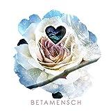 Betamensch - EP