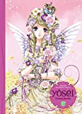Yosei - L'essence des fées