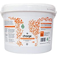 Insecto Frass Ecothrive carga orgánica, 10L / 3.5kg