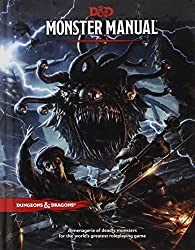 Carrion Crawler Dnd5e Info 5th Edition System Reference