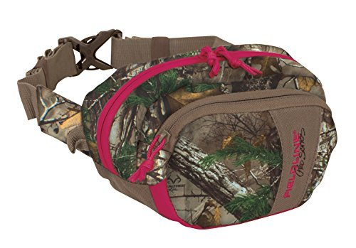 fieldline-mens-realtree-xtra-pro-womens-essential-waist-pack-beige-one-size-by-fieldline