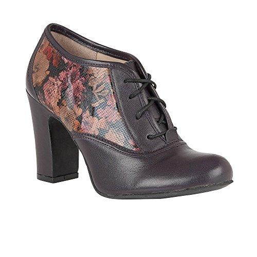 lotus-hallmark-lian-purpura-cuero-y-calzado-botas-de-impresion-florales-3