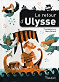 Retour D'Ulysse(le)
