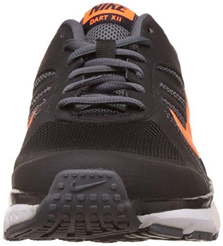 1ed5359b3c3 ... Nike Men s Dart 12 MSL Running Shoes · Previous ·   Next