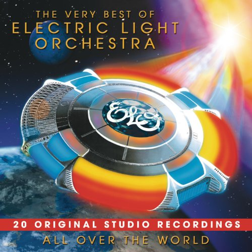all-over-the-world-the-very-best-of-elo-the-original-studio-recordings