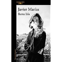 Berta Isla (HISPANICA, Band 717031)