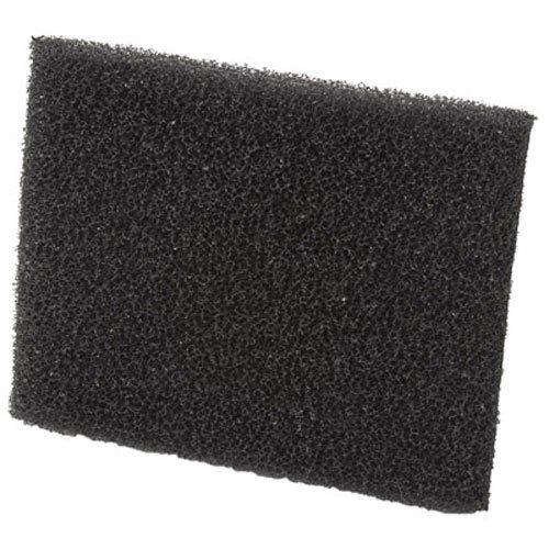 hang-up-foam-sleeve