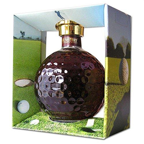 Cognac Master Golf 50cl-Jules gautret