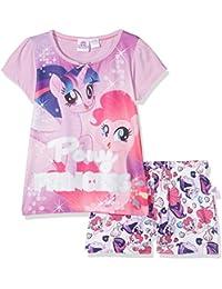 My Little Pony Princess', Conjuntos de Pijama para Niñas