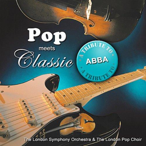 Pop Meets Classic - A Tribute ...